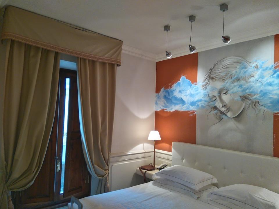 Le top 5 des hôtels 3 étoiles à Dijon
