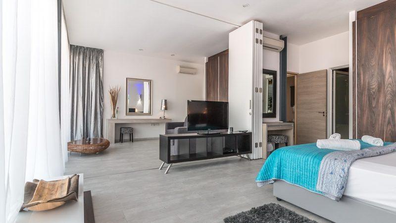 Panorama 360 HOTEL & SPA