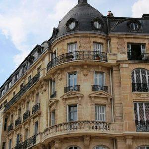 Quoi visiter à Dijon ?