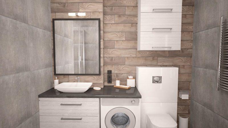 Nos conseils pour acheter un meuble wc
