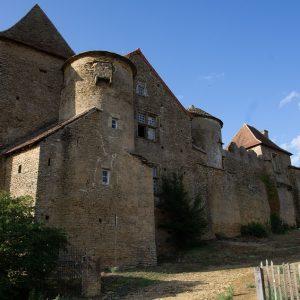Les 3 plus belles destinations de tourisme en Saône-et-Loire